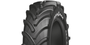 AGRIXTRA 70 SERIES Tyre