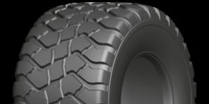 FLOTXTRA Tyre
