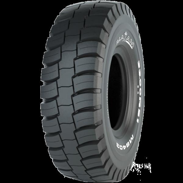 MS403 Tyre