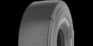MS502 Tyre