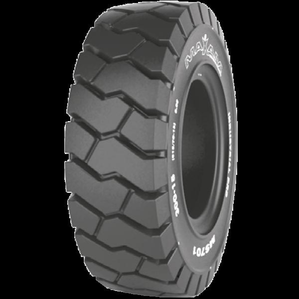 MS701 Tyre