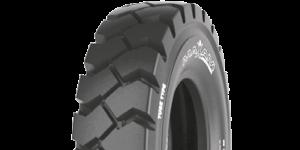 MS801 Tyre