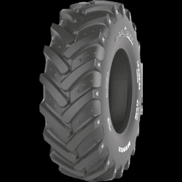 MS902 Tyre