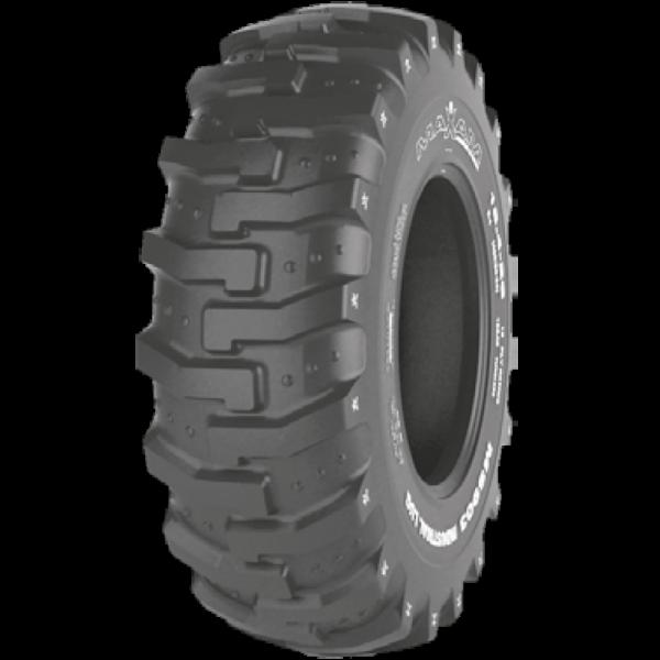MS903 tyre