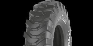 MS905 Tyre
