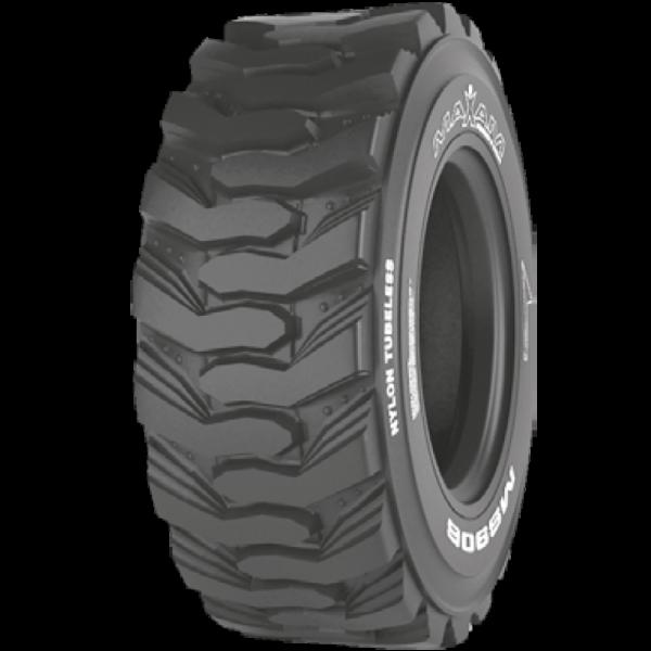 MS906 Tyre