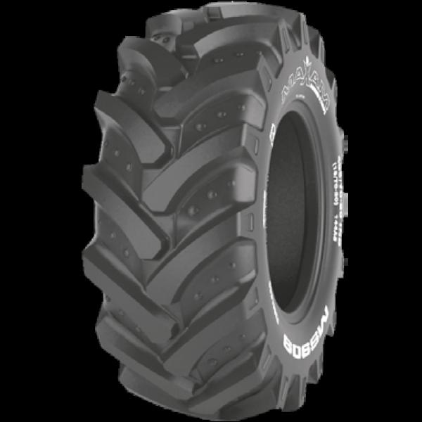 MS909 Maxxam Tyre