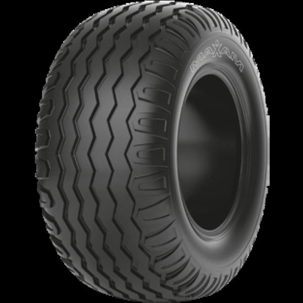 MS965 Maxam Tyre