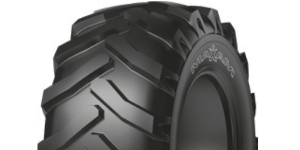 MS966 Flotation Tyre
